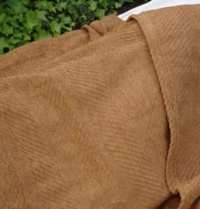 blog brown chen